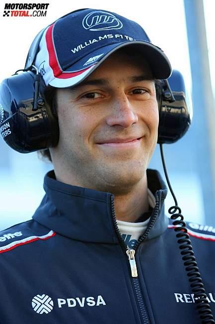 -Formula 1 - Season 2012 - - z1328604736