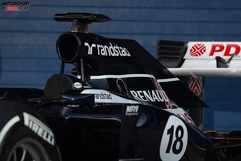 -Formula 1 - Season 2012 - - z1328605217