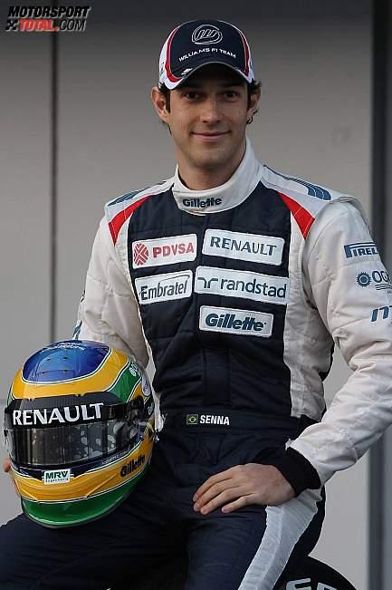 -Formula 1 - Season 2012 - - z1328605247