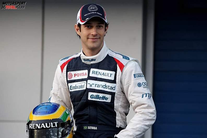 -Formula 1 - Season 2012 - - z1328605254