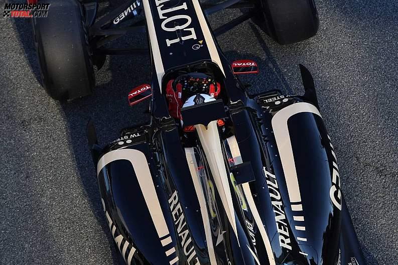 -Formula 1 - Season 2012 - - z1328605284