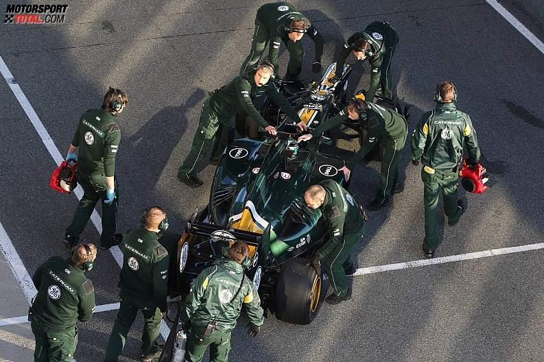 -Formula 1 - Season 2012 - - z1328605292