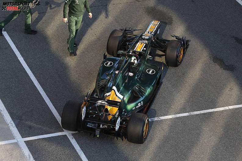 -Formula 1 - Season 2012 - - z1328605300