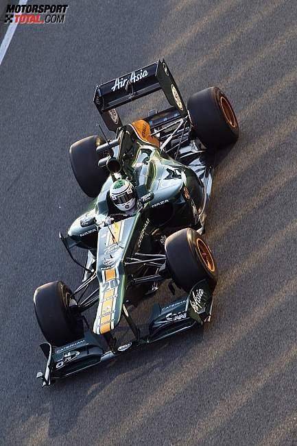 -Formula 1 - Season 2012 - - z1328605319