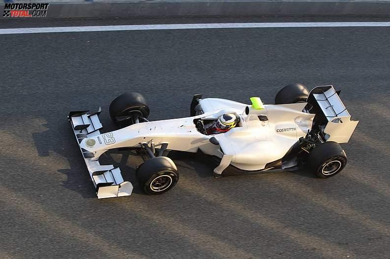 -Formula 1 - Season 2012 - - z1328605343