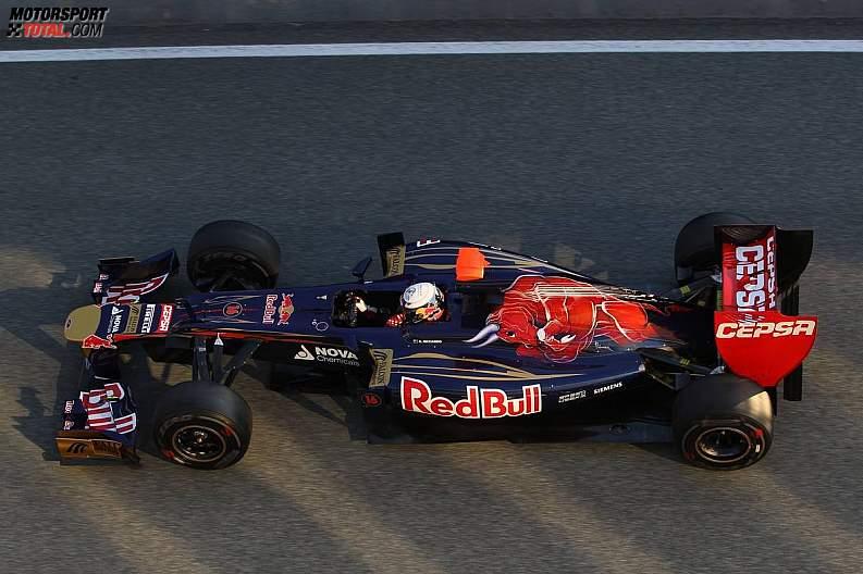 -Formula 1 - Season 2012 - - z1328605350