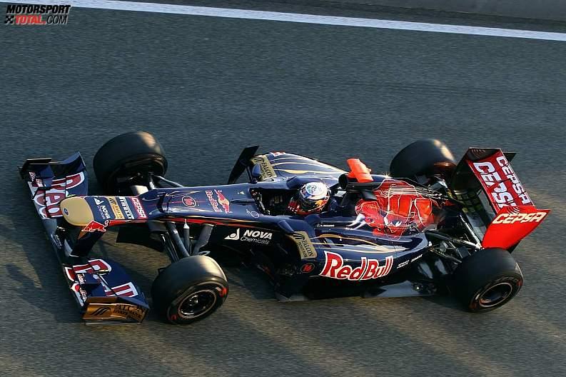-Formula 1 - Season 2012 - - z1328605801