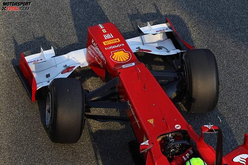 -Formula 1 - Season 2012 - - z1328605893