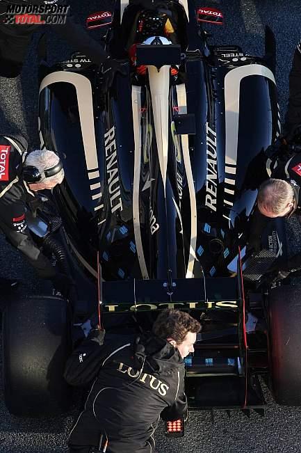 -Formula 1 - Season 2012 - - z1328605946