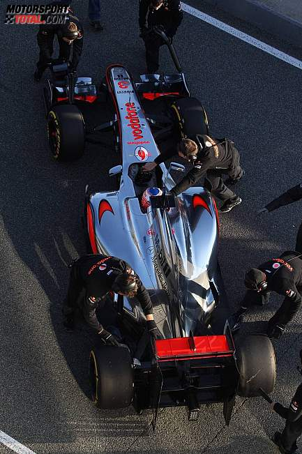 -Formula 1 - Season 2012 - - z1328605998