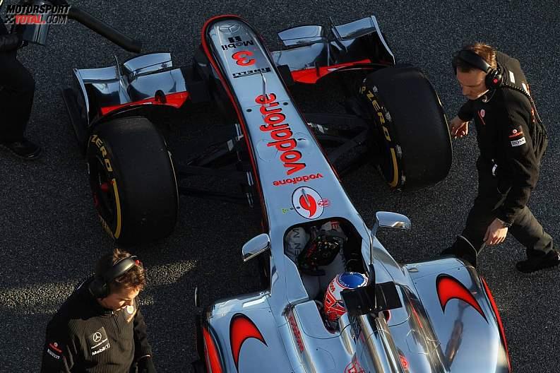 -Formula 1 - Season 2012 - - z1328606013