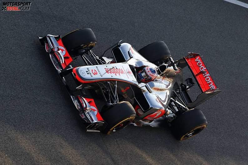 -Formula 1 - Season 2012 - - z1328606044