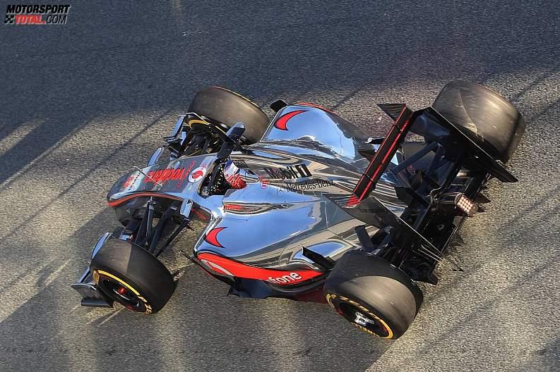 -Formula 1 - Season 2012 - - z1328606052