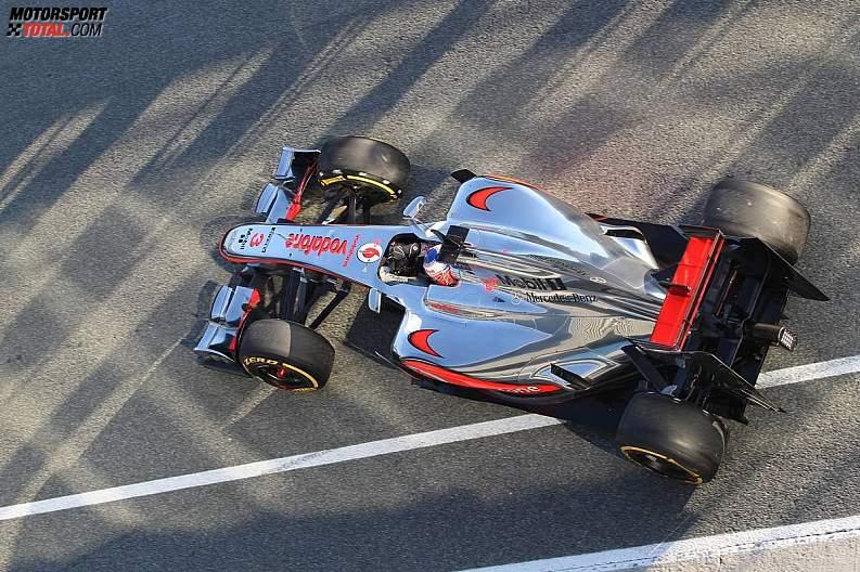 -Formula 1 - Season 2012 - - z1328606060