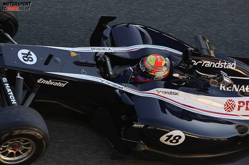 -Formula 1 - Season 2012 - - z1328606067