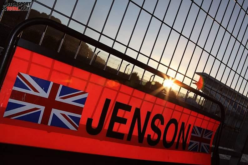 -Formula 1 - Season 2012 - - z1328606410
