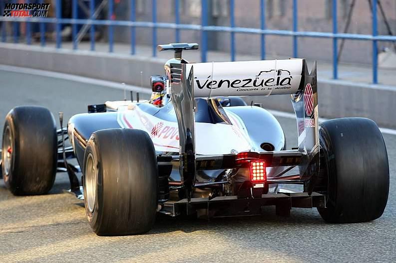 -Formula 1 - Season 2012 - - z1328606417