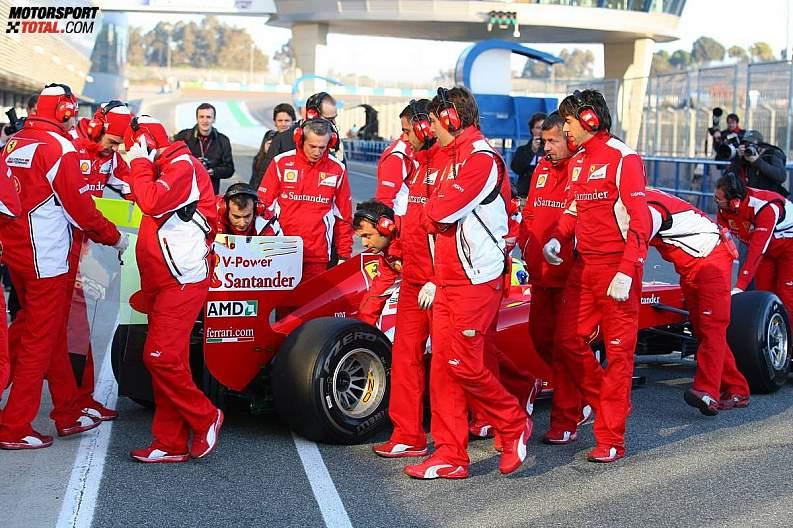 -Formula 1 - Season 2012 - - z1328606432