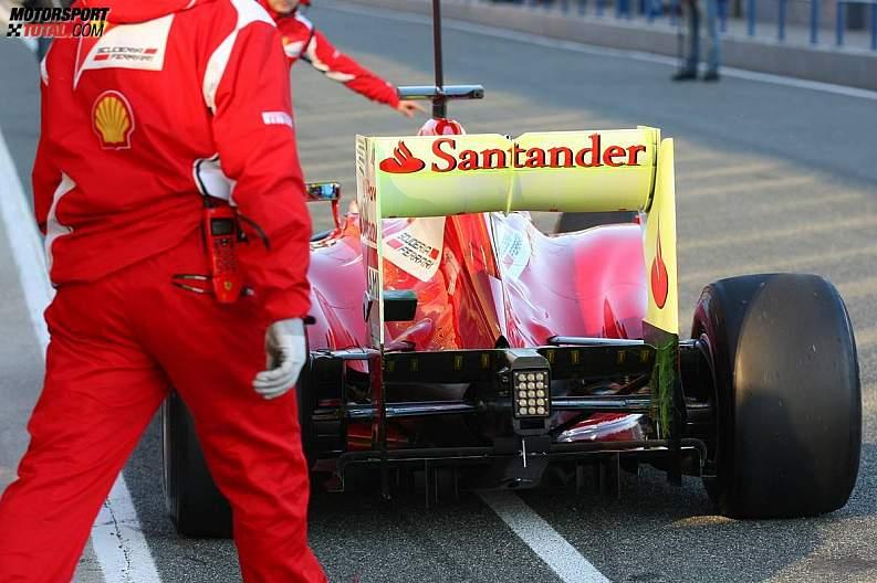 -Formula 1 - Season 2012 - - z1328606447