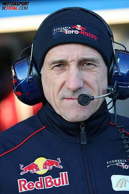 -Formula 1 - Season 2012 - - z1328606463