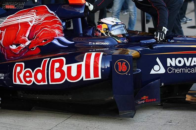-Formula 1 - Season 2012 - - z1328606470