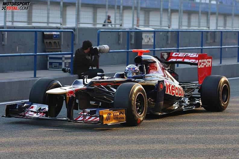 -Formula 1 - Season 2012 - - z1328606494