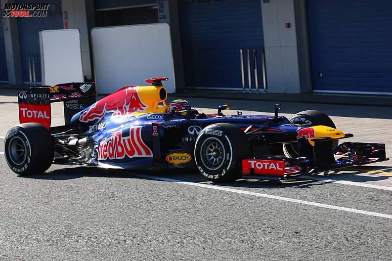 -Formula 1 - Season 2012 - - z1328613001