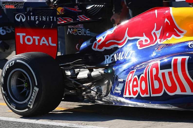 -Formula 1 - Season 2012 - - z1328613025