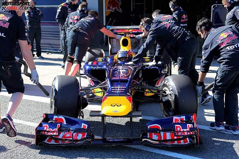 -Formula 1 - Season 2012 - - z1328613609