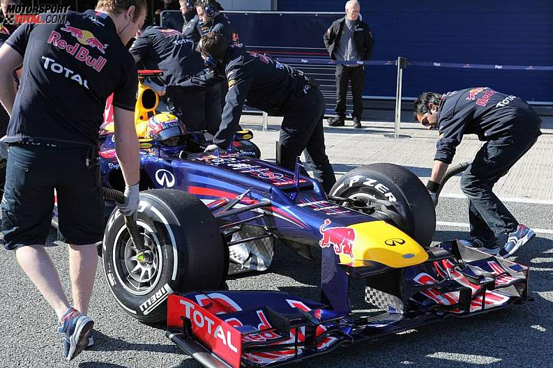 -Formula 1 - Season 2012 - - z1328613625