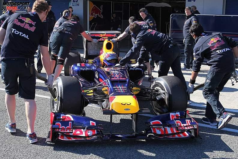 -Formula 1 - Season 2012 - - z1328613647