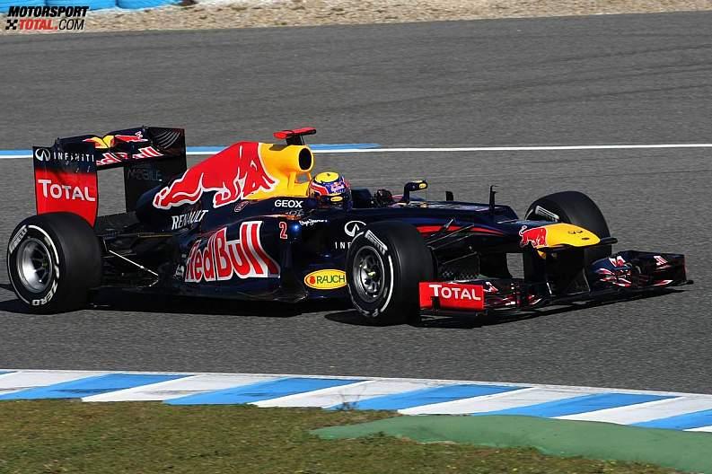 -Formula 1 - Season 2012 - - z1328613655