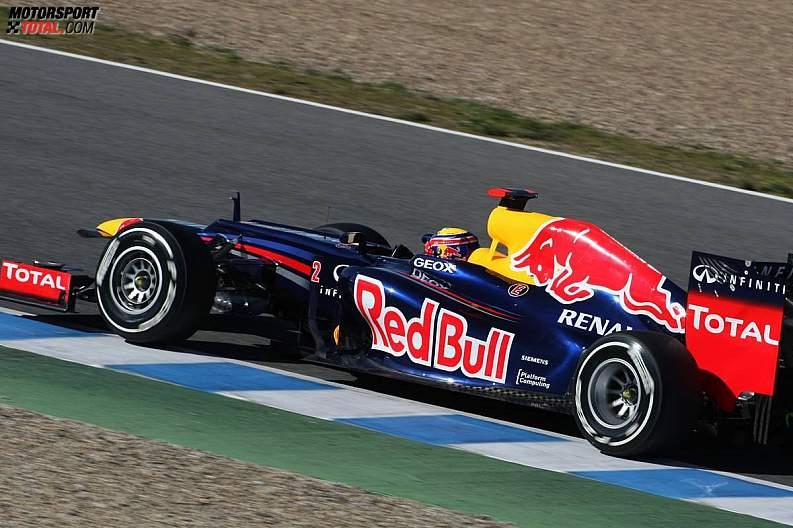 -Formula 1 - Season 2012 - - z1328613662