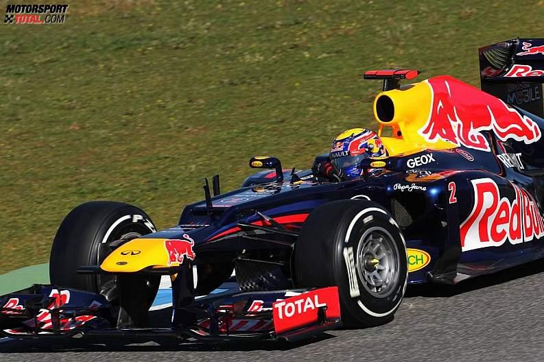 -Formula 1 - Season 2012 - - z1328613671