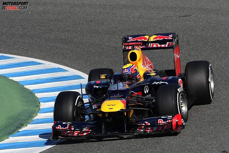 -Formula 1 - Season 2012 - - z1328613680