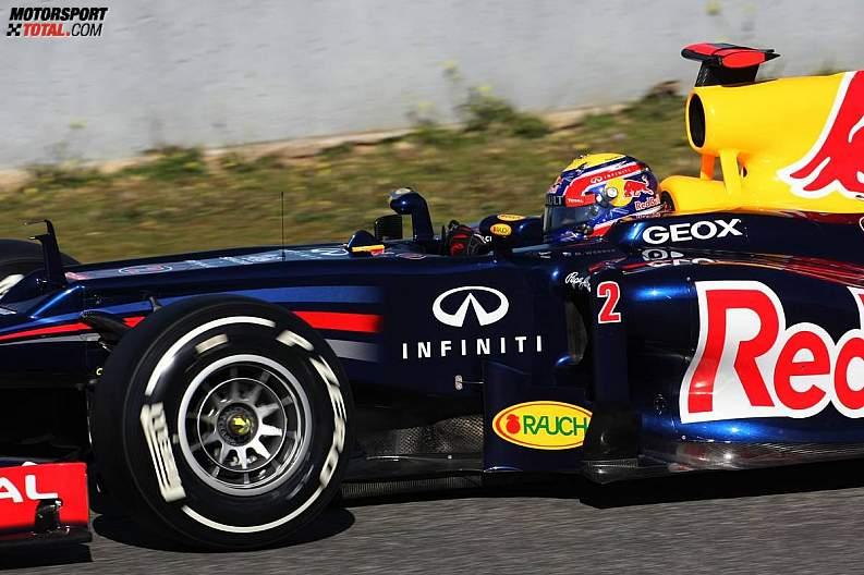 -Formula 1 - Season 2012 - - z1328613695