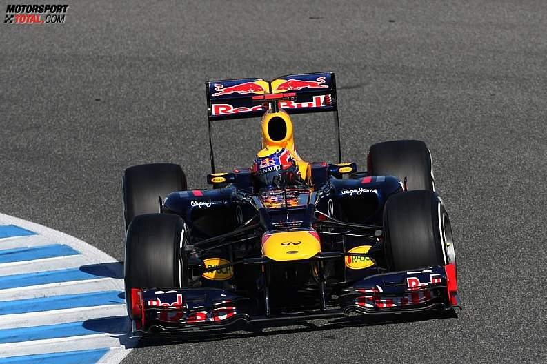 -Formula 1 - Season 2012 - - z1328613703