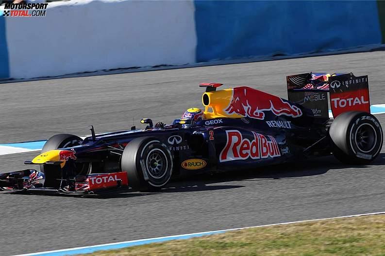 -Formula 1 - Season 2012 - - z1328614846