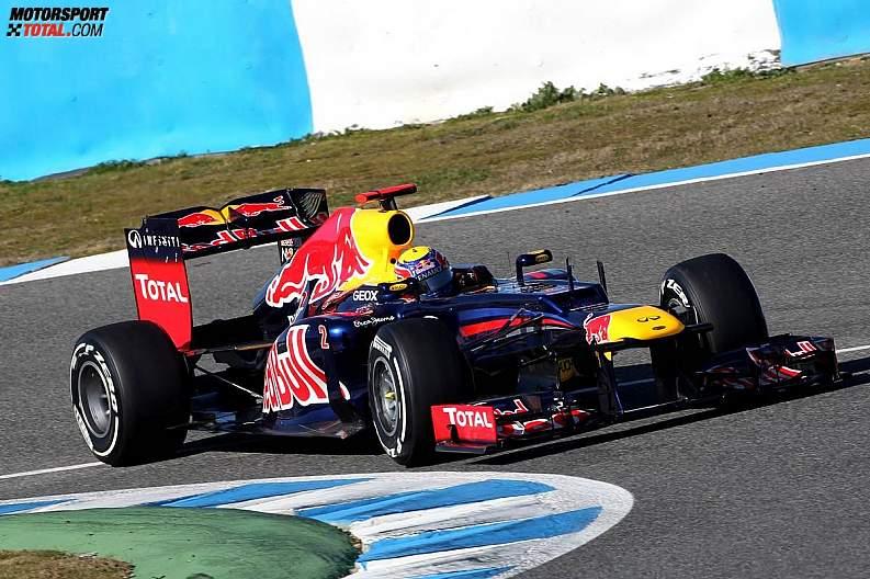 -Formula 1 - Season 2012 - - z1328614861