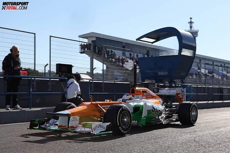 -Formula 1 - Season 2012 - - z1328614884