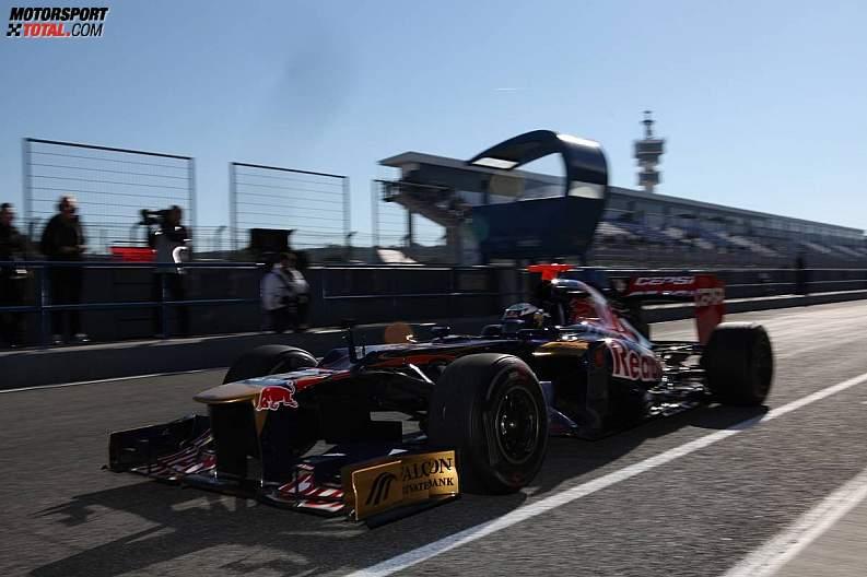 -Formula 1 - Season 2012 - - z1328614891