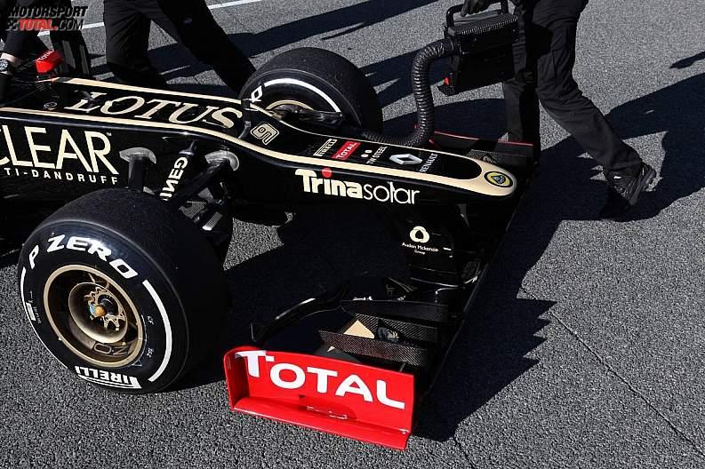 -Formula 1 - Season 2012 - - z1328615431