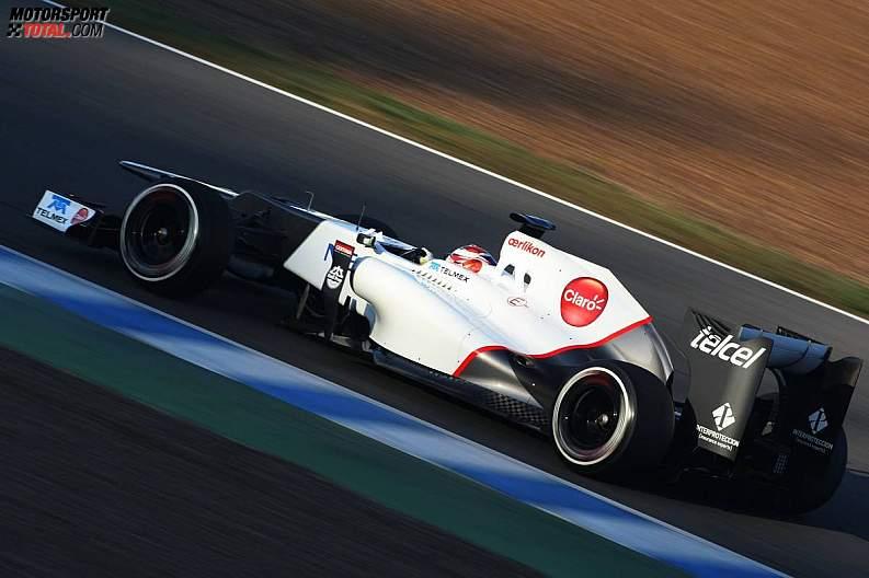 -Formula 1 - Season 2012 - - z1328615439