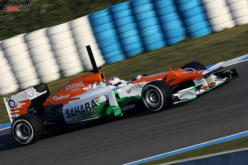 -Formula 1 - Season 2012 - - z1328615446
