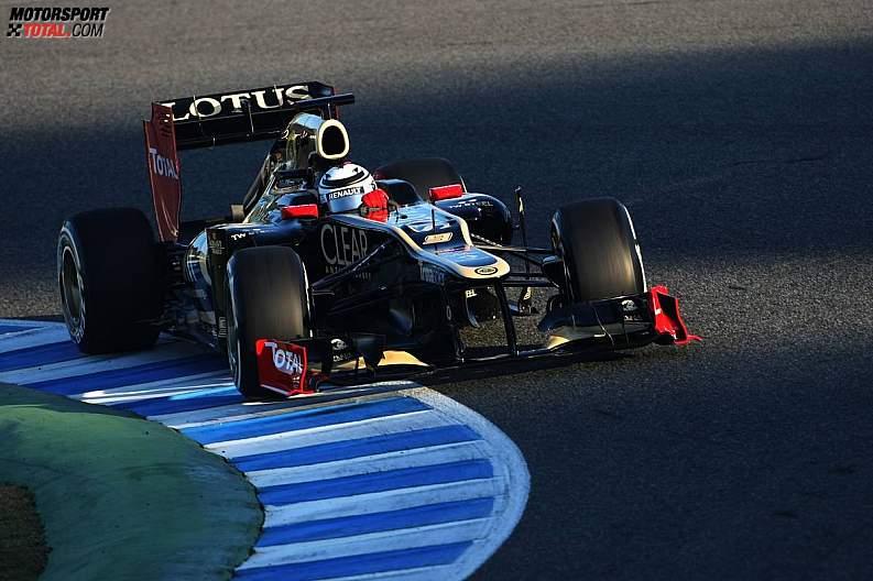 -Formula 1 - Season 2012 - - z1328615468