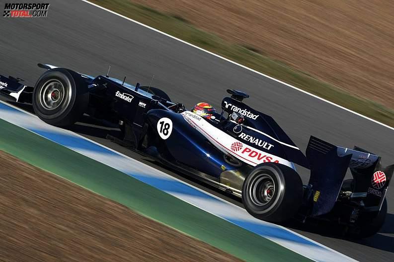 -Formula 1 - Season 2012 - - z1328615476