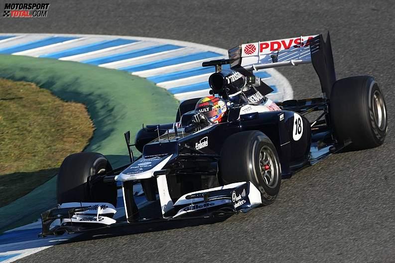 -Formula 1 - Season 2012 - - z1328615483