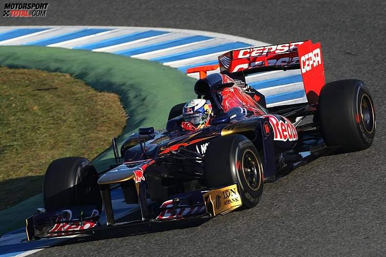 -Formula 1 - Season 2012 - - z1328615491