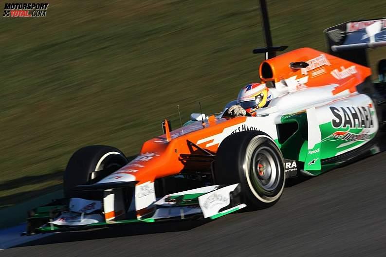 -Formula 1 - Season 2012 - - z1328615506