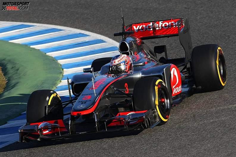 -Formula 1 - Season 2012 - - z1328616017